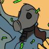 Killer12137's avatar