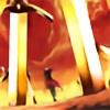 killer1354's avatar