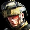 Killer14s's avatar