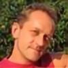 killer1558's avatar