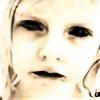 killer2466687's avatar