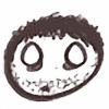 killer29's avatar