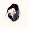 KILLER4FX's avatar