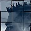 killer7ben's avatar