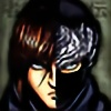 KillEr7Exa's avatar