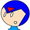 killer8bit's avatar