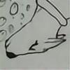 Killer90Garu's avatar