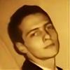 killer9666's avatar