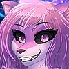 killer99's avatar