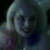 killeraardvark's avatar