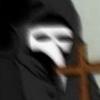 Killerace9862's avatar