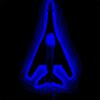KillerAircraftVictim's avatar
