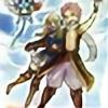 KillerAngel1993's avatar