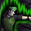 KiLlErAnTiSePtIcEyE's avatar