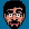killerasus's avatar