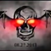 killerb6661's avatar