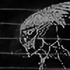KillerBear069's avatar