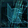 killerbeat's avatar