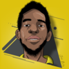 killerbee0123's avatar