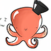 KillerBeen's avatar