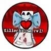 KillerBlueBerry13's avatar