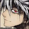 Killerboy10's avatar