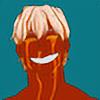 KILLERBP's avatar