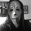 killerbryce's avatar