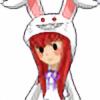 killerbunnyiscoming's avatar