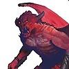 killerbunyy's avatar