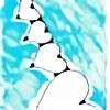 KillerCamCam1204's avatar