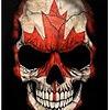 Killercanadian0's avatar