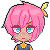 killercat300's avatar