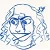 Killercita's avatar