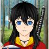 KillerCobra19's avatar