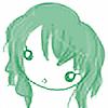 KillerConfettiLick's avatar