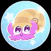 KillerCubivore's avatar