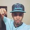 KillerDesign1's avatar