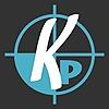 KiLLERdjay2k15's avatar