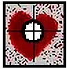 KiLLeRfAcE's avatar