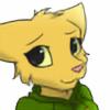 KillerfishSG's avatar