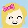 killerflippygirl's avatar