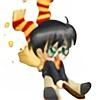 Killerfrenzy's avatar