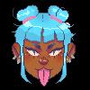 KillerGhost13's avatar