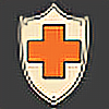 killergrapefruit's avatar