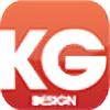 KillerGraphicDesign's avatar