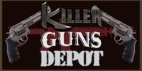 KillerGunsDepot's avatar