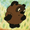 KillerHekuT's avatar