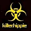 killerhippie's avatar