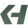 KillerHomer's avatar